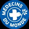 Logo MdM FR